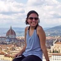 Internships in Florence   Internship in Europe   Global