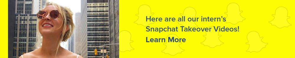 interns-snapchat-stories