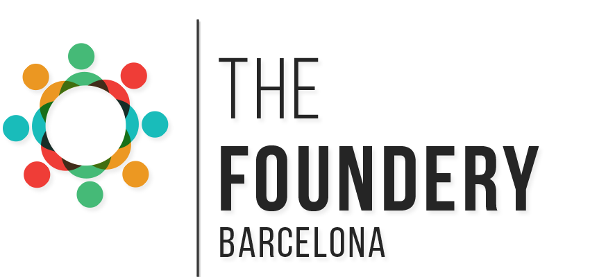 The Foundry of Barcelona