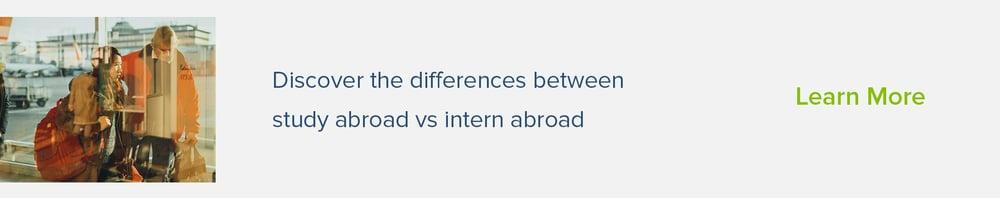 study-abroad-vs-intern-abroad