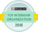 GoAbroad Top Internship Organization