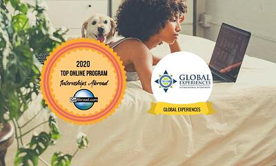 top-rated-online-internships-abroad-1611551000