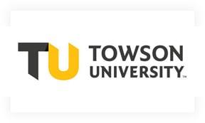 towson-1