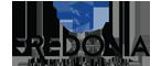University Of New York Fredonia