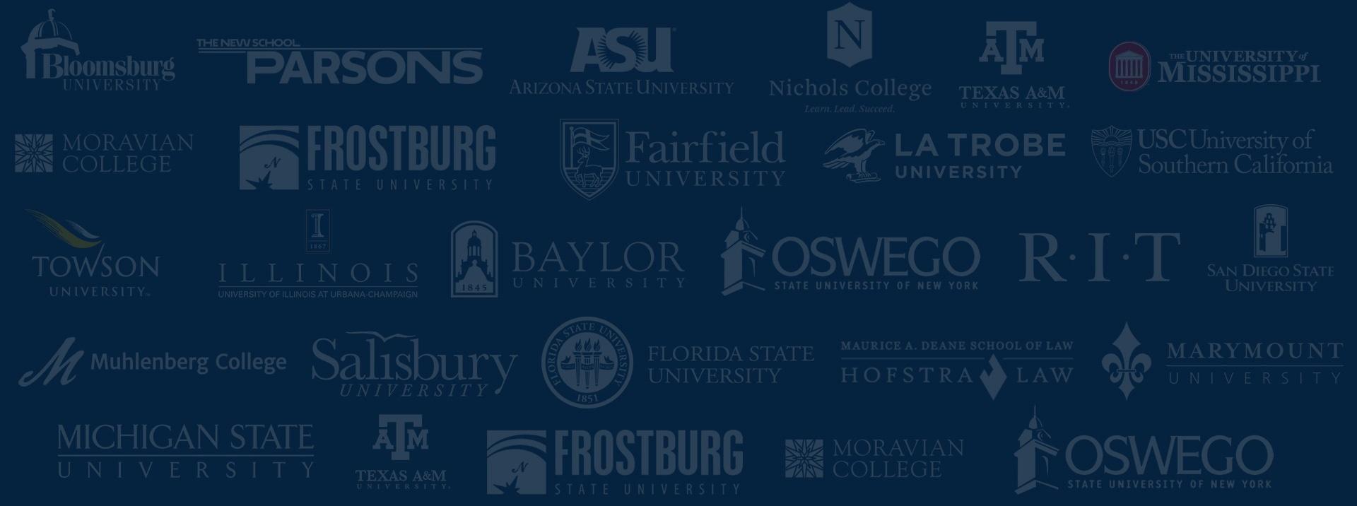 university-partnerships-1.jpg