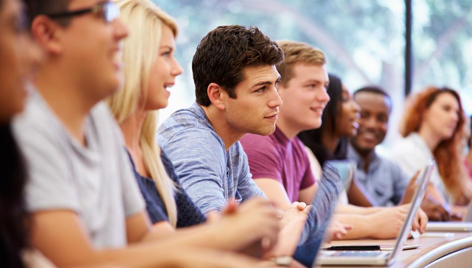 Earn Academic Credit Interning Abroad