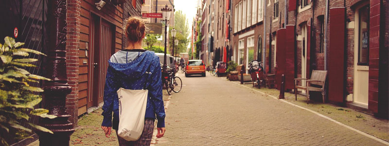 urban-walk-street.jpg