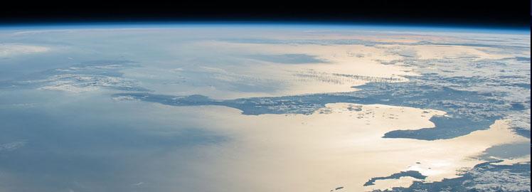 Earth close up.jpg
