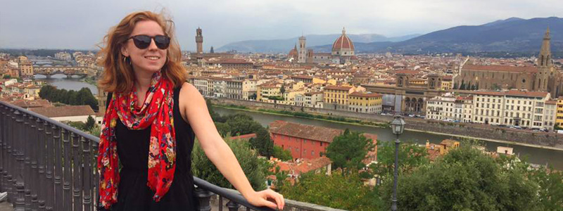 Florence-Internship-Header-1