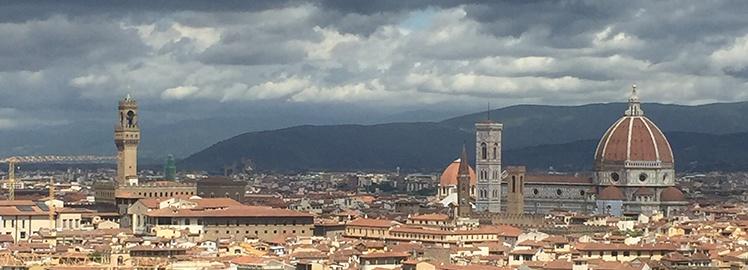 Florence-city.jpg