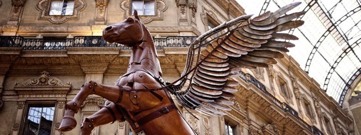 Horse_Header-1