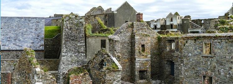 Ireland_interning.jpg