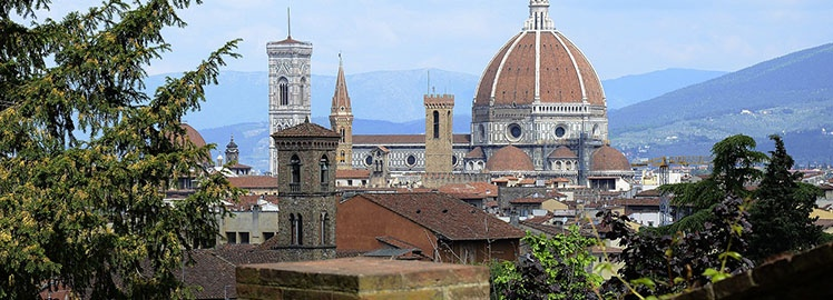Italy_View.jpg