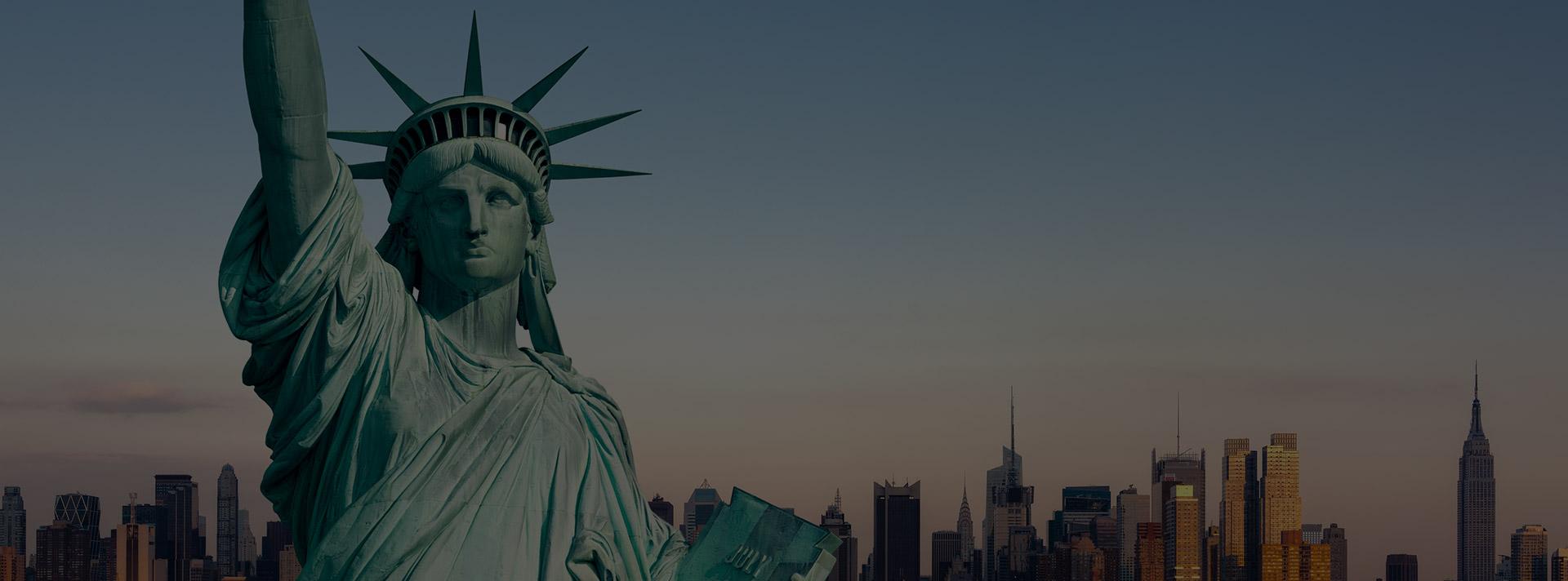 LP_NYC