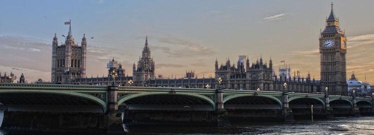 London_3-1.jpg