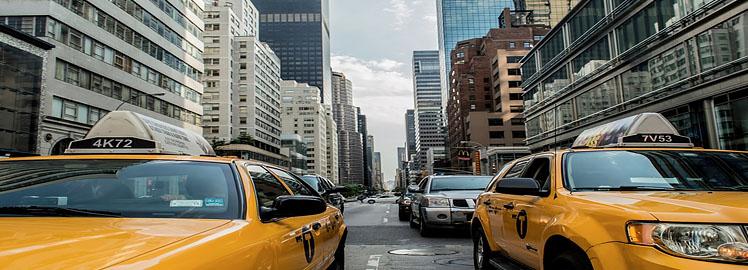 NYC free.jpg