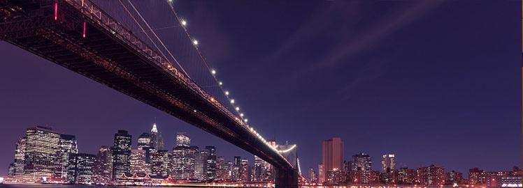 NYC_Bridge.jpg