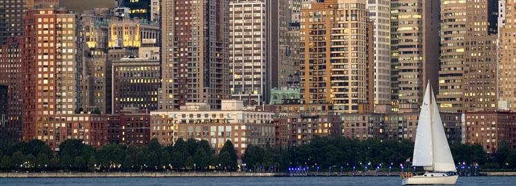 New_York_water.jpg