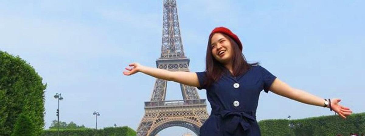Paris-Header-2-1