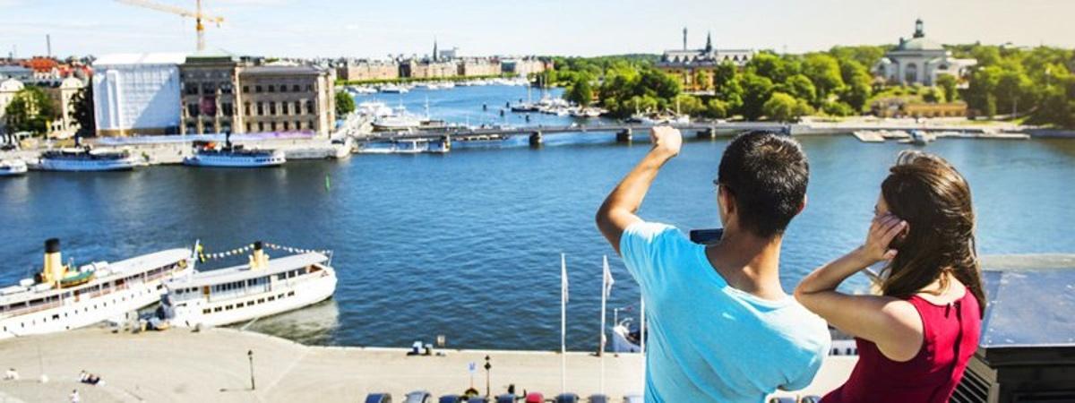 Stockholm-Friends-2