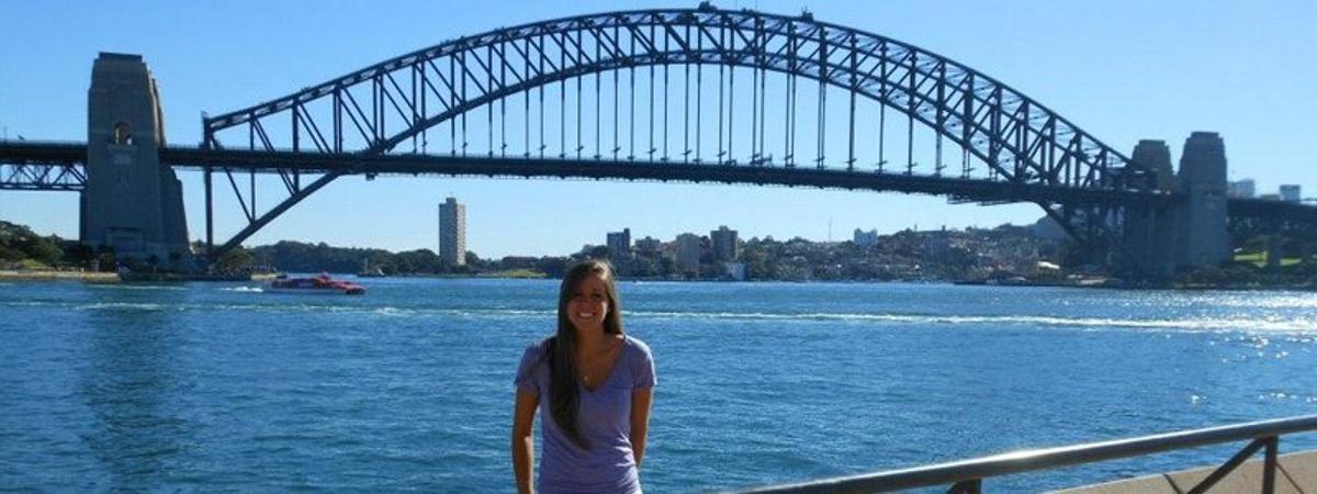 Sydney-Harbour-Bridge-1
