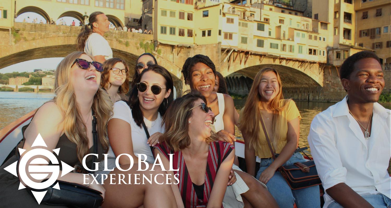 Virtual Programs - Intern Abroad 2