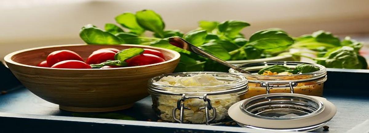 culinary intern italy-1