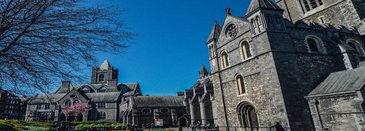 dublin church.jpg