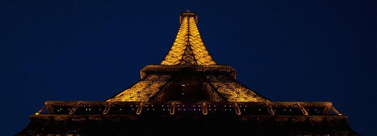 eiffel_tower_night.jpg