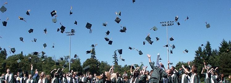 graduation-1.jpg