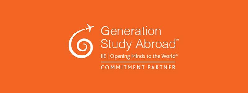 generation-study-abroad.jpg