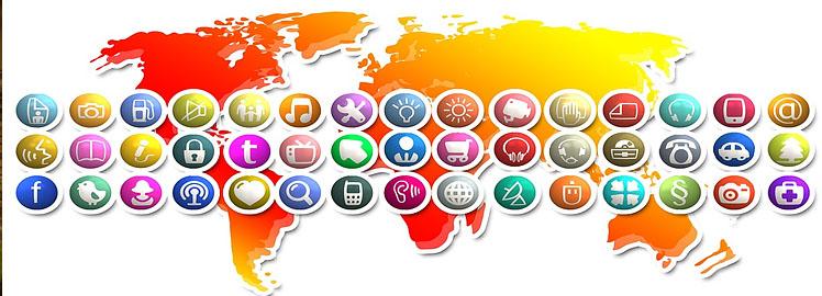 international internships.jpg