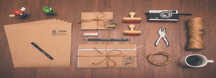 letter desk.jpg