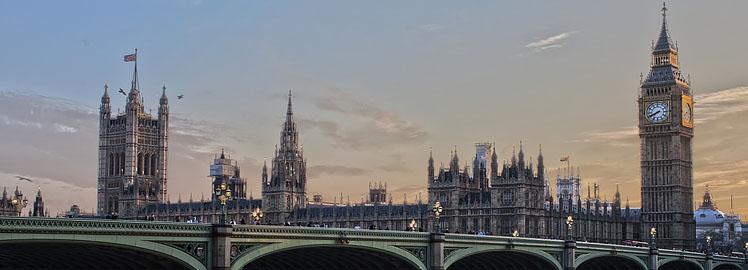 london bridge.jpg