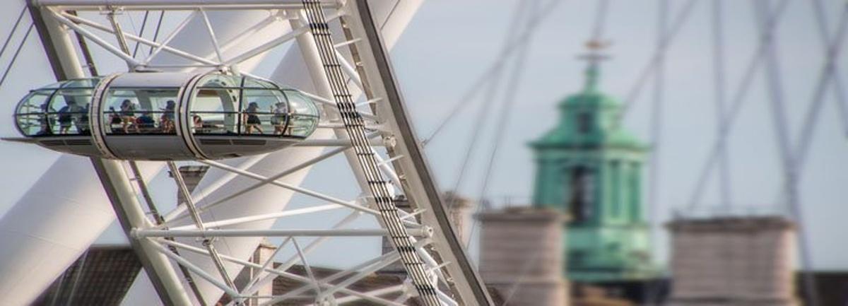 london tourist-1