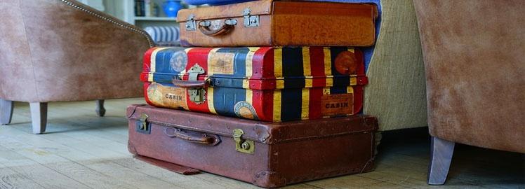 lots_of_luggage.jpg