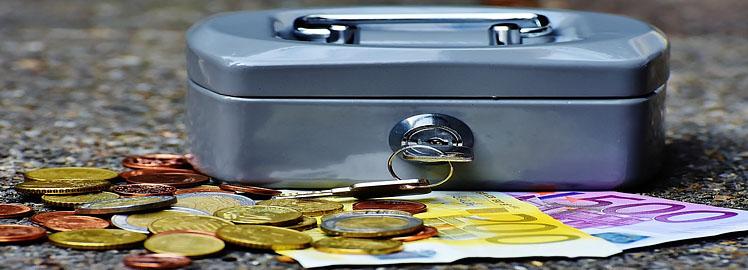 save money cashbox.jpg
