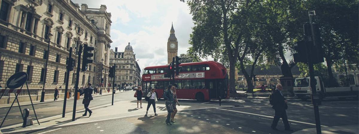 London-streets-1