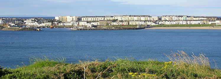 summer Ireland.jpg