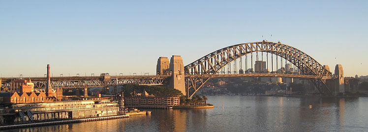 sydney_harbor_bridge.jpg