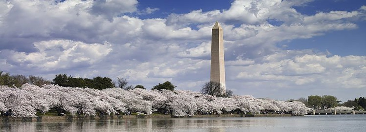 washington monument-1
