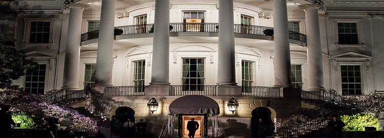 white house close.jpg